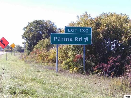 2505 N Parma Rd, Parma, MI - USA (photo 1)