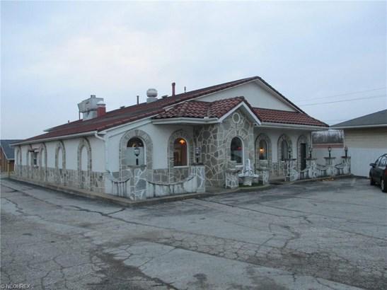1442 S Cleveland Massillon Rd, Copley, OH - USA (photo 1)