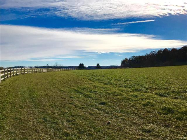 3158 Frontier Road, Greenwich, PA - USA (photo 1)