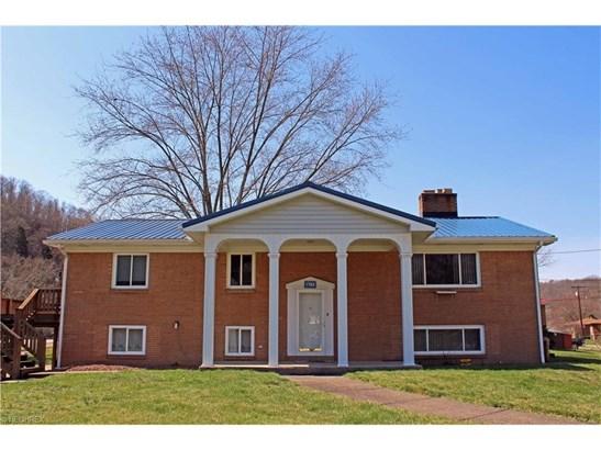 1765 Kings Creek Rd, Weirton, WV - USA (photo 1)