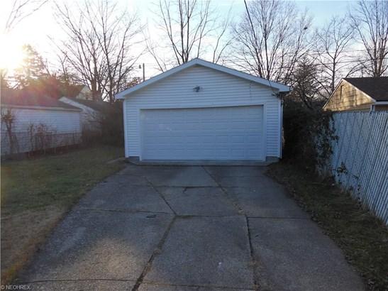 4400 E 143rd St, Cleveland, OH - USA (photo 3)