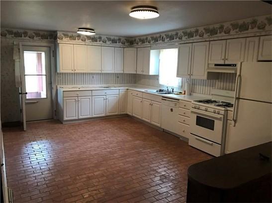 1490 Merriman Rd, Economy, PA - USA (photo 5)