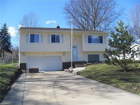 9410 Hyde Park Dr, Twinsburg, OH - USA (photo 1)