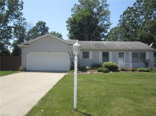 310 Horseshoe Dr, Lagrange, OH - USA (photo 1)