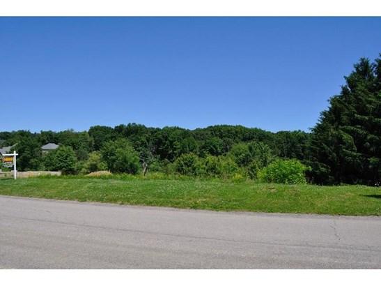102 Field Brook Lane (lot 24), Richland, PA - USA (photo 1)