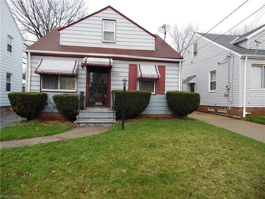 10309 Dove Ave, Cleveland, OH - USA (photo 1)