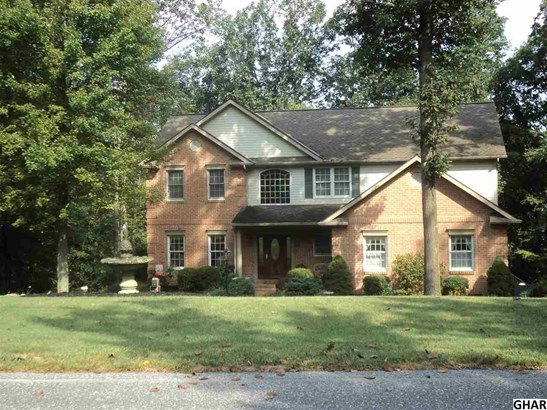 621 Horseshoe Trail Dr, Lebanon, PA - USA (photo 1)