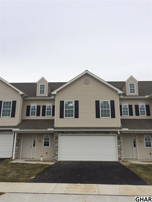 72 Cortland Crossing, Palmyra, PA - USA (photo 1)