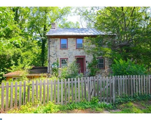 1806 Pickering Rd, Phoenixville, PA - USA (photo 1)