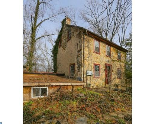 1806 Pickering Rd, Phoenixville, PA - USA (photo 5)