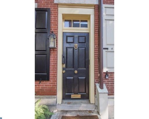 419 Spruce St A, Philadelphia, PA - USA (photo 2)