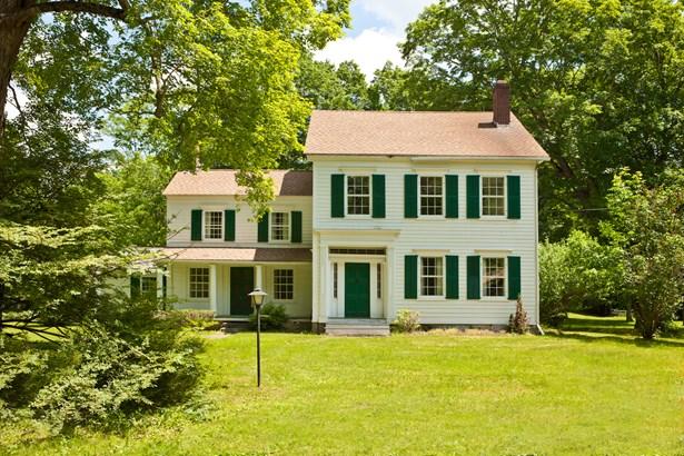 496 Leedsville, Amenia, NY - USA (photo 2)