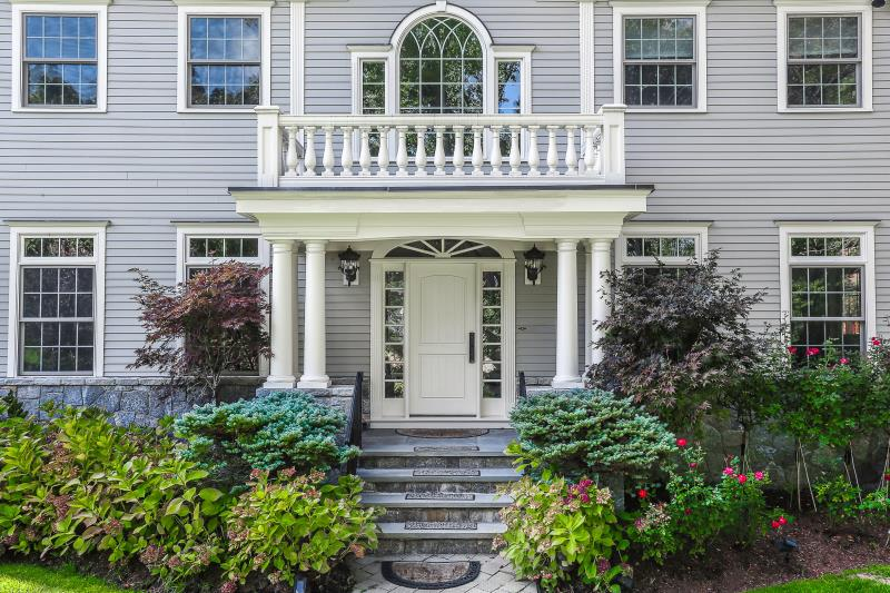 1 Minerva Place, Old Greenwich, CT - USA (photo 3)