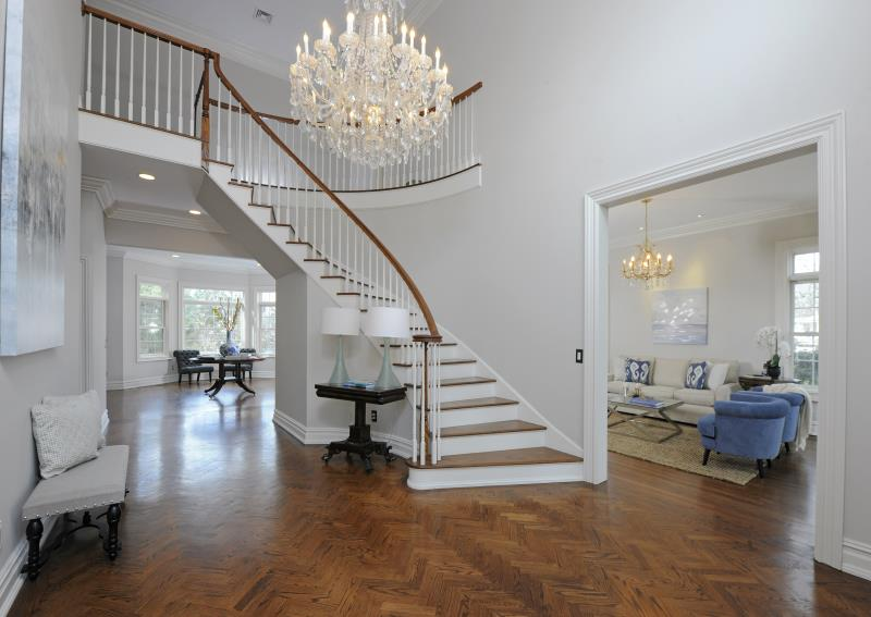 1 Minerva Place, Old Greenwich, CT - USA (photo 4)