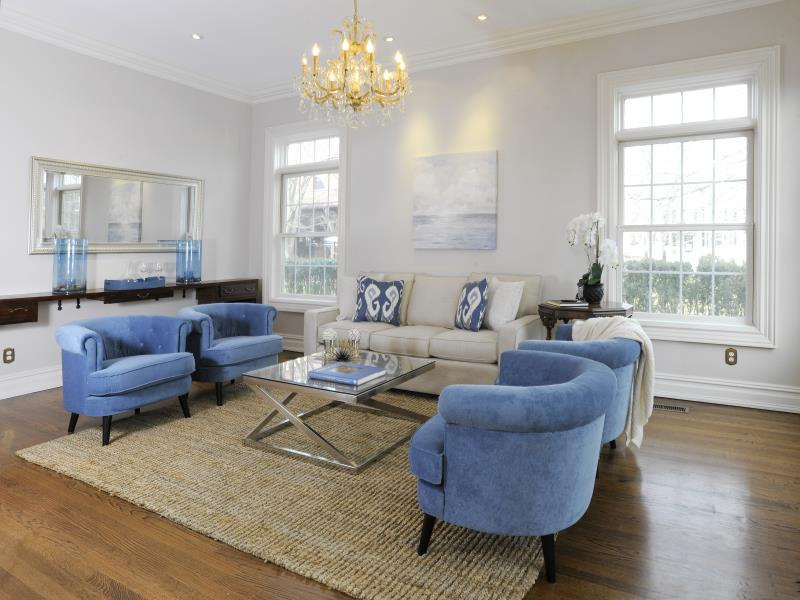 1 Minerva Place, Old Greenwich, CT - USA (photo 5)