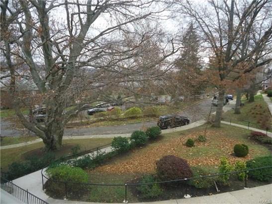 231 S Buckhout Street 231, Irvington, NY - USA (photo 2)