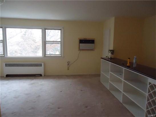 231 S Buckhout Street 231, Irvington, NY - USA (photo 5)