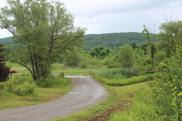 549 Old Route 22, Amenia, NY - USA (photo 2)