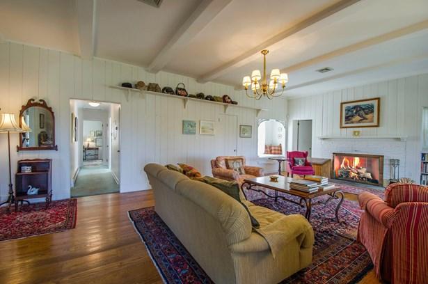 610 Stanford Rd, Millbrook, NY - USA (photo 4)