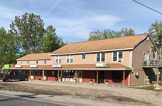4789 Route 22, Amenia, NY - USA (photo 4)