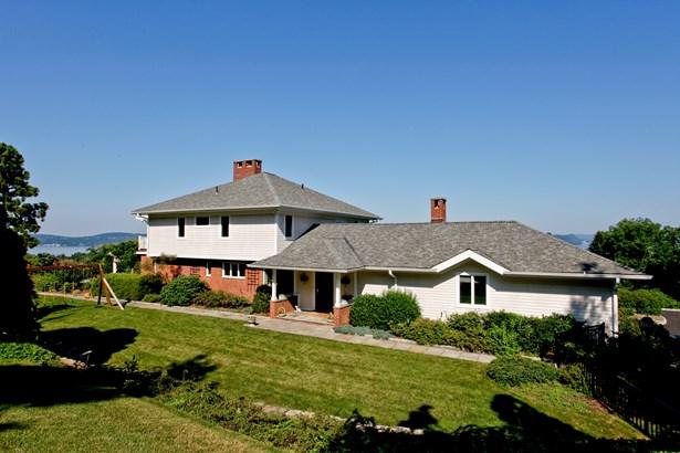14 Ridgecrest Road, Briarcliff Manor, NY - USA (photo 2)