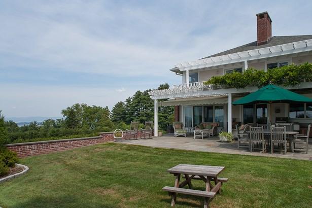 14 Ridgecrest Road, Briarcliff Manor, NY - USA (photo 3)