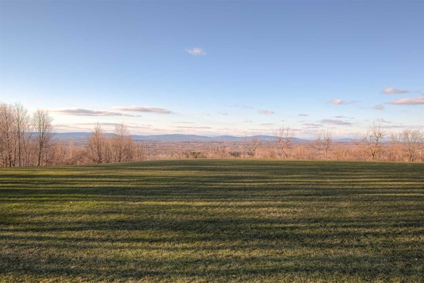 195 All Angels Hill - Lo Rd, Wappinger, NY - USA (photo 2)