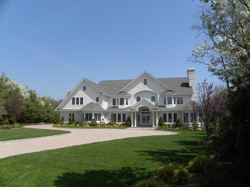 20 Knightsbridge Manor, Purchase, NY - USA (photo 1)