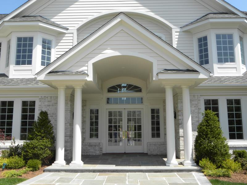 20 Knightsbridge Manor, Purchase, NY - USA (photo 2)