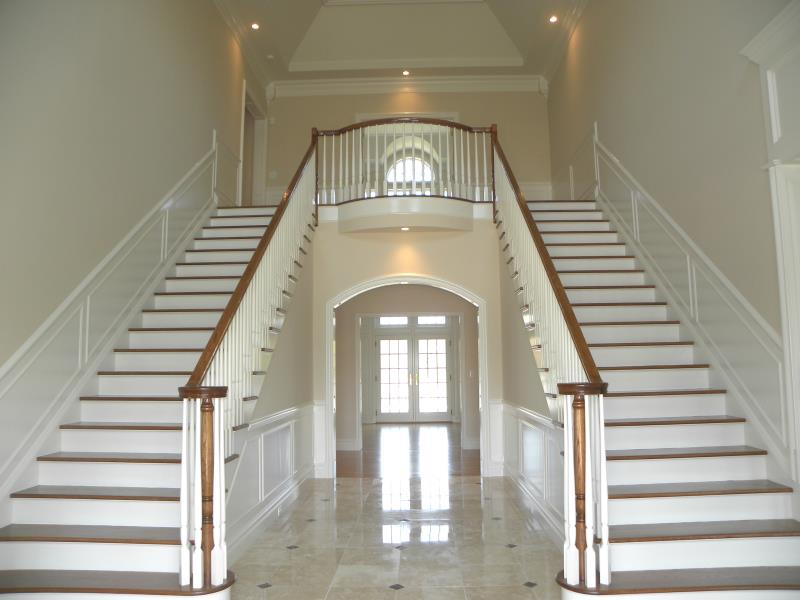 20 Knightsbridge Manor, Purchase, NY - USA (photo 3)
