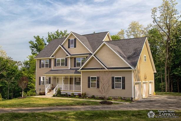 762 Sleepy Hollow Road, Briarcliff Manor, NY - USA (photo 1)