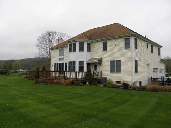 6 Vista Lane, Patterson, NY - USA (photo 4)
