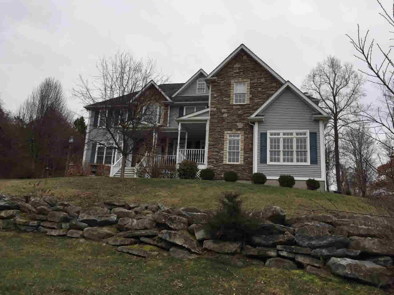 22 Winter Park Dr, East Fishkill, NY - USA (photo 1)