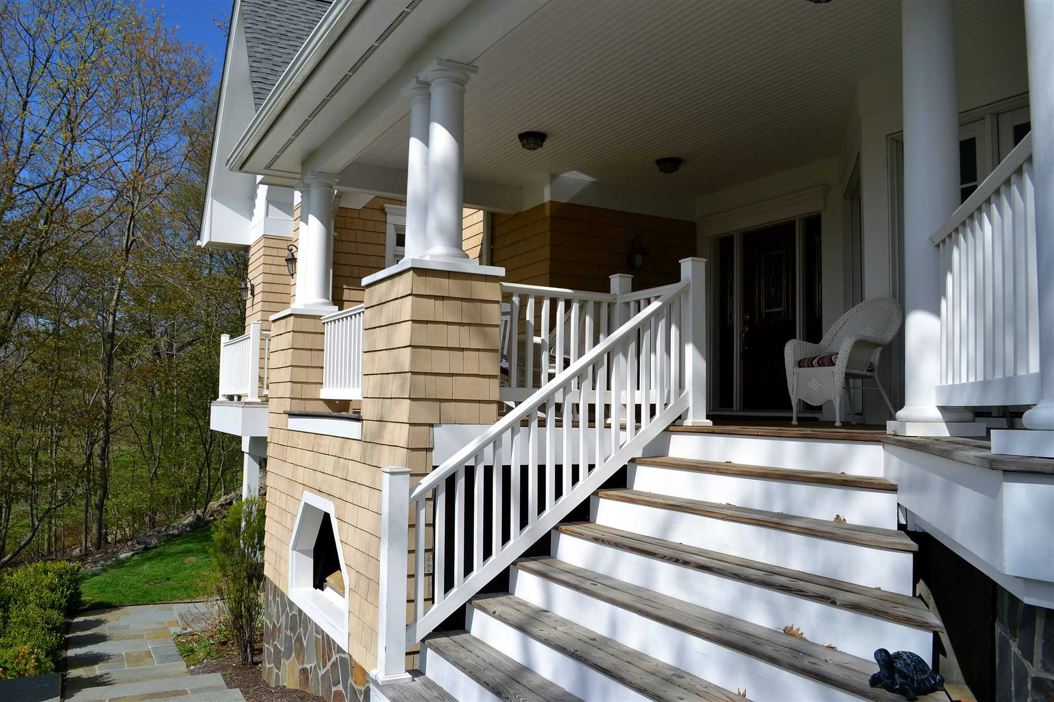 185 Cross Rd, East Fishkill, NY - USA (photo 4)