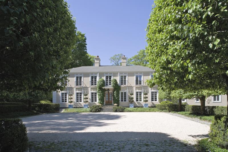 87 Valley Lane, Chappaqua, NY - USA (photo 1)