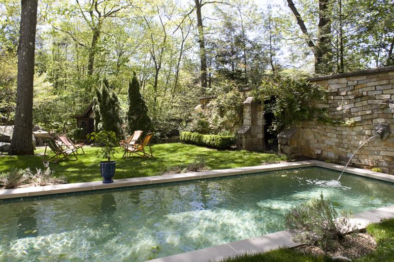 87 Valley Lane, Chappaqua, NY - USA (photo 3)
