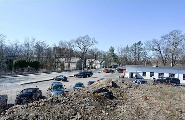 557 N State Road, Ossining, NY - USA (photo 3)