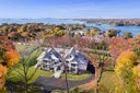 14 Dawn Harbor Lane, Riverside, CT - USA (photo 1)