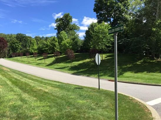 16 Hollow Ridge Road, Bedford Corners, NY - USA (photo 3)