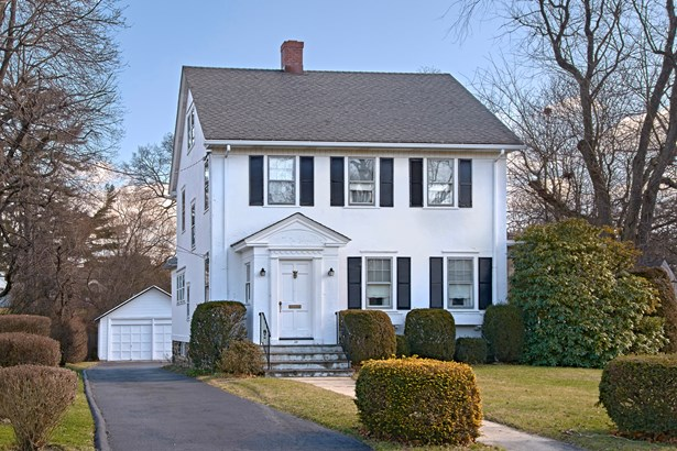 38 Browndale Place, Port Chester, NY - USA (photo 1)
