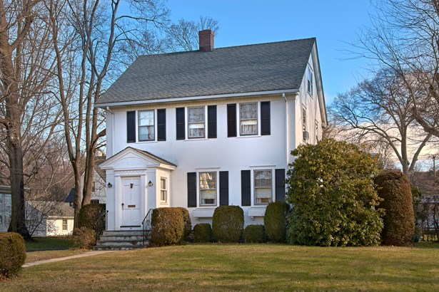 38 Browndale Place, Port Chester, NY - USA (photo 2)