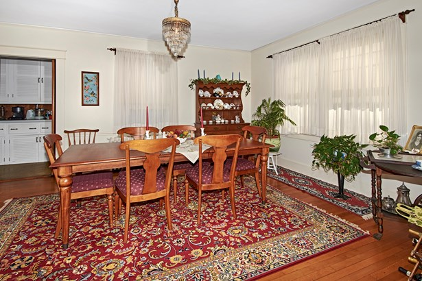 38 Browndale Place, Port Chester, NY - USA (photo 5)