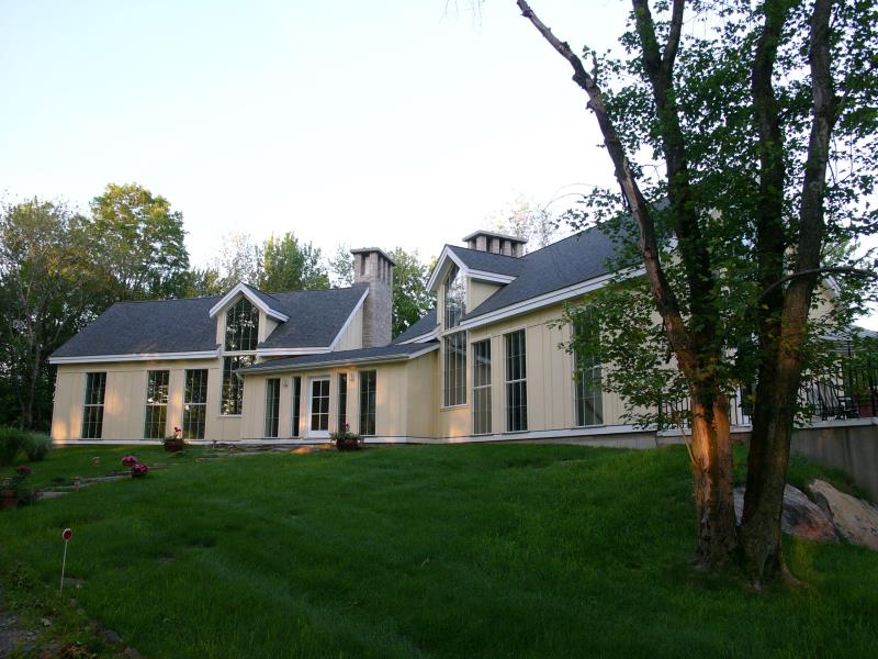 84 Mountain Creek Rd, Poughquag, NY - USA (photo 1)