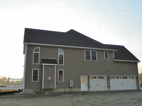 Lot 4 Caliburn Ct, Wappinger, NY - USA (photo 4)