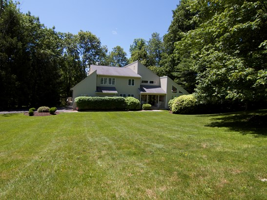 42 Pheasant Run Road, Pleasantville, NY - USA (photo 1)