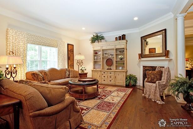 00 Chappaqua Road, Briarcliff Manor, NY - USA (photo 3)