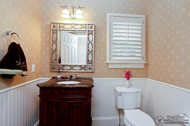 00 Chappaqua Road, Briarcliff Manor, NY - USA (photo 4)