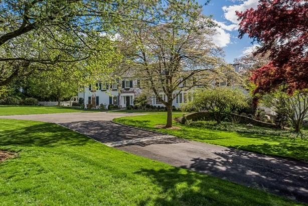 450 Lake Avenue, Greenwich, CT - USA (photo 2)
