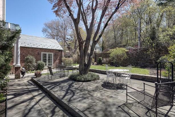 6 Hawley Terrace, Yonkers, NY - USA (photo 1)
