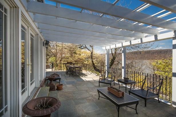 6 Hawley Terrace, Yonkers, NY - USA (photo 4)